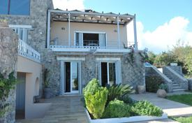 Villa – Corfu, Administration of the Peloponnese, Western Greece and the Ionian Islands, Greece for 3,250,000 €