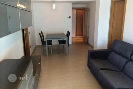 Coastal apartments for sale in Cambrils. New apartment in Cambrils