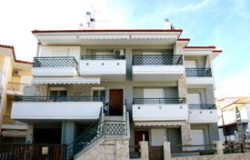 New home – Kassandreia, Administration of Macedonia and Thrace, Greece for 80,000 €