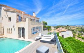 Villa – Vallauris, Côte d'Azur (French Riviera), France for 1,985,000 €