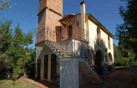 Houses for sale in Terricciola. Villa – Terricciola, Tuscany, Italy