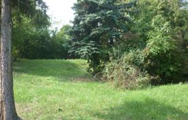 Development land for sale in Pest. Development land – Szentendre, Pest, Hungary
