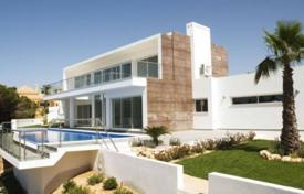 Luxury residential for sale in Albufeira. Detached house – Albufeira, Faro, Portugal