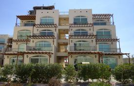 Apartments for sale in Nicosia. Apartment – Nicosia, Cyprus