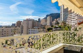 Property for sale in Monaco. Charming villa with sea view in Monaco