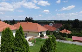 Residential for sale in Zalaapati. Detached house – Zalaapati, Zala, Hungary