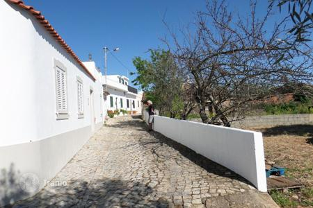 3 bedroom houses for sale in Faro. Villa - Salir, Faro, Portugal