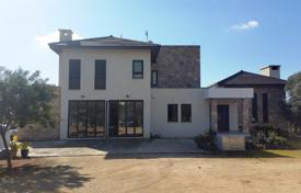 5 bedroom houses for sale in Paphos. Villa – Tala, Paphos, Cyprus