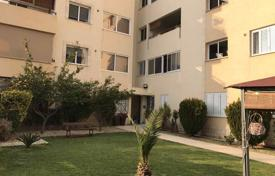 Cheap property for sale in Nicosia (city). 1 Bedroom Apartment in Pallouriotissa