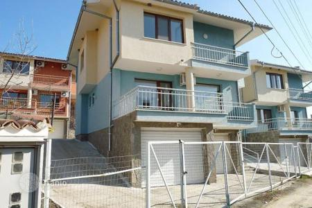 3 bedroom houses for sale in Kosharitsa. Detached house – Kosharitsa, Burgas, Bulgaria