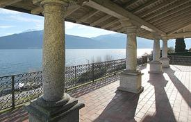 Villa – Lake Como, Lombardy, Italy for 3,500,000 €