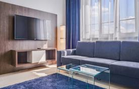 2 bedroom apartments for sale in Prague. Apartment – Praha 10, Prague, Czech Republic