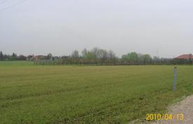 Development land for sale in Tárnok. Development land – Tárnok, Pest, Hungary