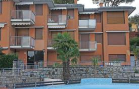 Coastal apartments for sale in Rapallo. Apartment – Rapallo, Liguria, Italy
