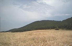 Agricultural land for sale in Sofia region. Agricultural – Maritsa, Sofia region, Bulgaria