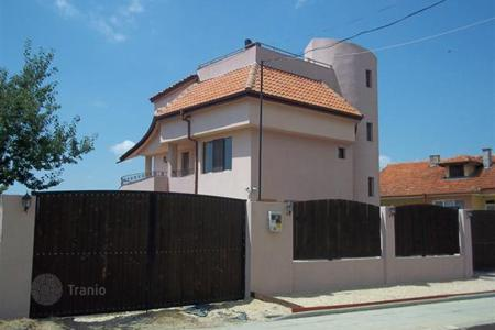 Residential for sale in Burgas. Villa - Kosharitsa, Burgas, Bulgaria