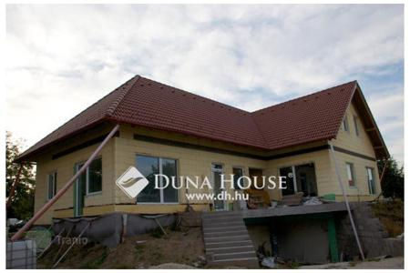 New homes for sale in Pest. New home – Solymár, Pest, Hungary