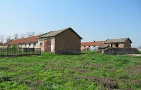 Agricultural land for sale in Plovdiv (city). Agricultural – Plovdiv (city), Plovdiv, Bulgaria