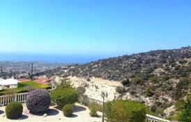 4 bedroom houses for sale in Cyprus. Detached house – Peyia, Paphos, Cyprus