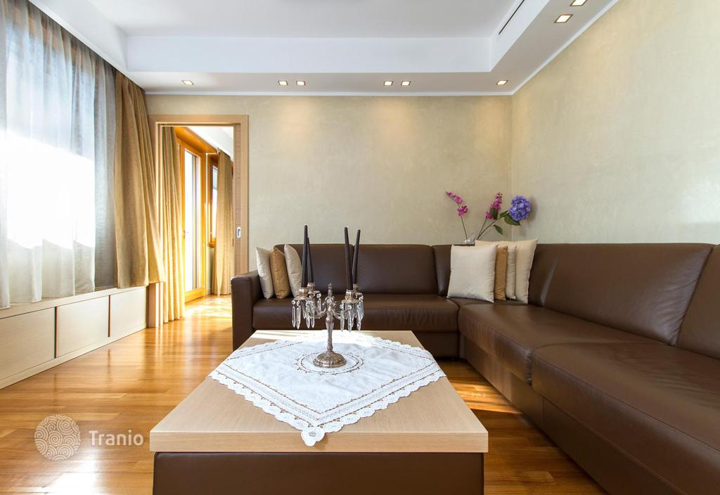Luxury 4 bedroom apartments for sale in milan buy luxury for 4 bedroom luxury apartments