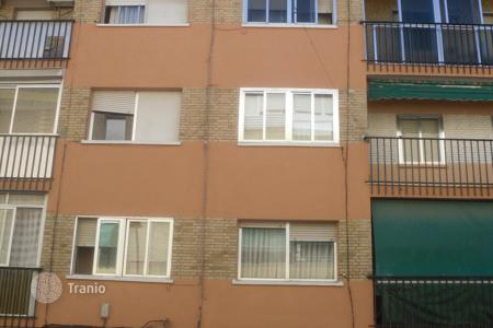 Residential for sale in Parla. Apartment – Parla, Madrid, Spain