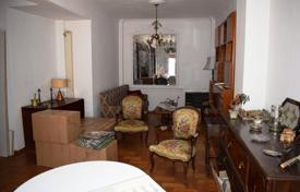 Coastal residential for sale in Southern Europe. Apartment – Thessaloniki, Administration of Macedonia and Thrace, Greece