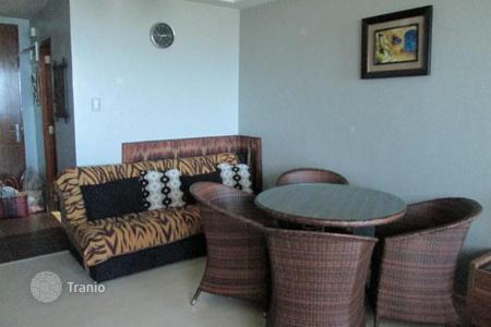 Property for sale in Lapu-Lapu City. Apartment – Lapu-Lapu City, Central Visayas, Philippines