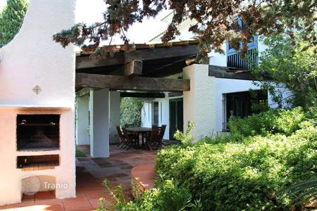 Residential for sale in Roda-de-Bara. Villa - Roda-de-Bara, Catalonia, Spain