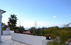 Property to rent in Andalusia. Apartment – Malaga, Andalusia, Spain