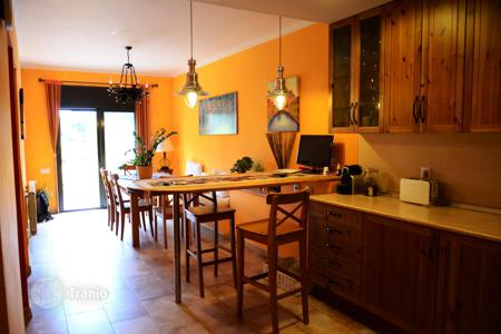 1 bedroom houses for sale in Catalonia. Villa in Sant Cebria de Vallalta