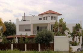 Luxury 5 bedroom houses for sale in Paphos (city). Villa – Paphos (city), Paphos, Cyprus