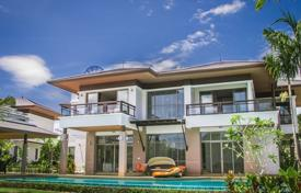 Luxury 1 bedroom houses for sale overseas. That Luxury Property located in the most beautiful area at Phuket island – Bang Tao – Laguna