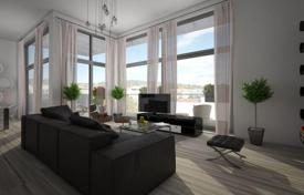 Residential for sale in Baden bei Wien. Penthouse – Baden bei Wien, Lower Austria, Austria