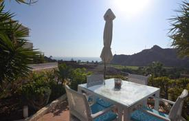 Houses for sale in Gran Canaria. Townhome – Mogán, Canary Islands, Spain