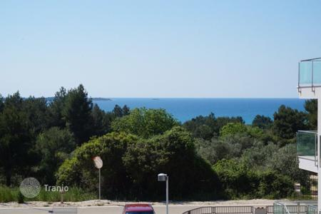New homes for sale in Peroj. New home - Peroj, Istria County, Croatia