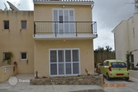 Townhouses for sale in Tremithousa. 2 Bedroom Linked Townhouse — Tremithousa