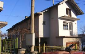 Cheap residential for sale in Montana Province. Townhome – Montana, Bulgaria