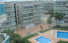 Property for sale in Salou. Apartment – Salou, Catalonia, Spain