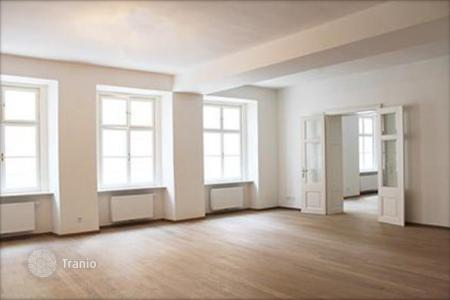 Luxury apartments for sale in Vienna. Exclusive apartment in the centre of Vienna