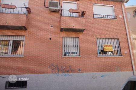 Cheap apartments for sale in Guadalix de la Sierra. Apartment - Guadalix de la Sierra, Madrid, Spain