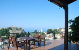 Residential for sale in Ulcinj (city). Two-storyed house in Ulcinj