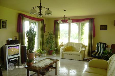 Residential for sale in Pogány. Detached house - Pogány, Baranya, Hungary