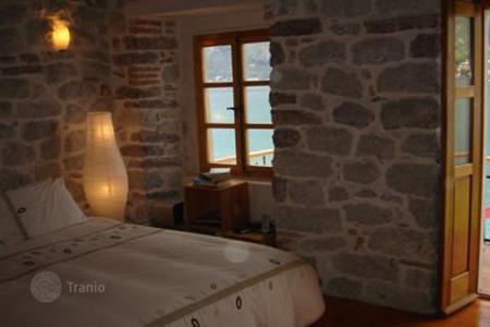 3 bedroom houses for sale in Kotor. Villa – Kindness, Kotor, Montenegro