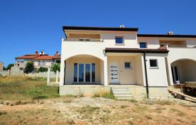Residential for sale in Zadar County. Townhome – Novigrad, Zadar County, Croatia