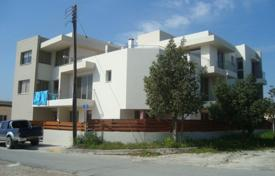 Cheap penthouses for sale in Cyprus. Two Bedroom Penthouse Apartment — Reduced