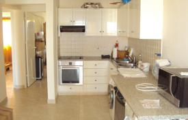 Cheap apartments for sale in Paralimni. A 3 Bedroom Apartment in Kapparis