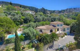Villa – Grasse, Côte d'Azur (French Riviera), France for 1,090,000 €