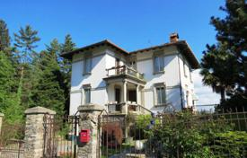 Coastal residential for sale in Piedmont. Villa – Premeno, Piedmont, Italy