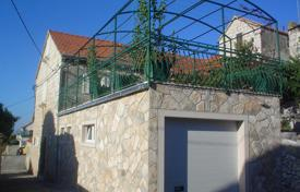 2 bedroom houses for sale in Croatia. Villa – Brač, Split-Dalmatia County, Croatia