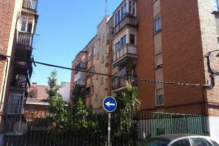 Bank repossessions property in Majadahonda. Apartment – Majadahonda, Madrid, Spain